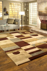 southern md mohawk carpet color center store | carpet and floors